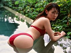 秋山莉奈 画像95