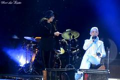 IMG_0075 (photobyanna-lenaramsten) Tags: show marie sweden stockholm live pop sverige per roxette sjhistoriska gessle fredriksson