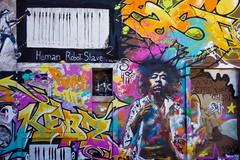 RX100-5067 (danguerin75) Tags: graffiti larochelle rx100