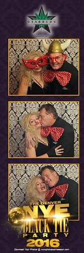 "NYE 2016 Photo Booth Strips • <a style=""font-size:0.8em;"" href=""http://www.flickr.com/photos/95348018@N07/24455630429/"" target=""_blank"">View on Flickr</a>"