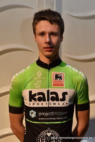 Kalas Cycling Team 99 (153)