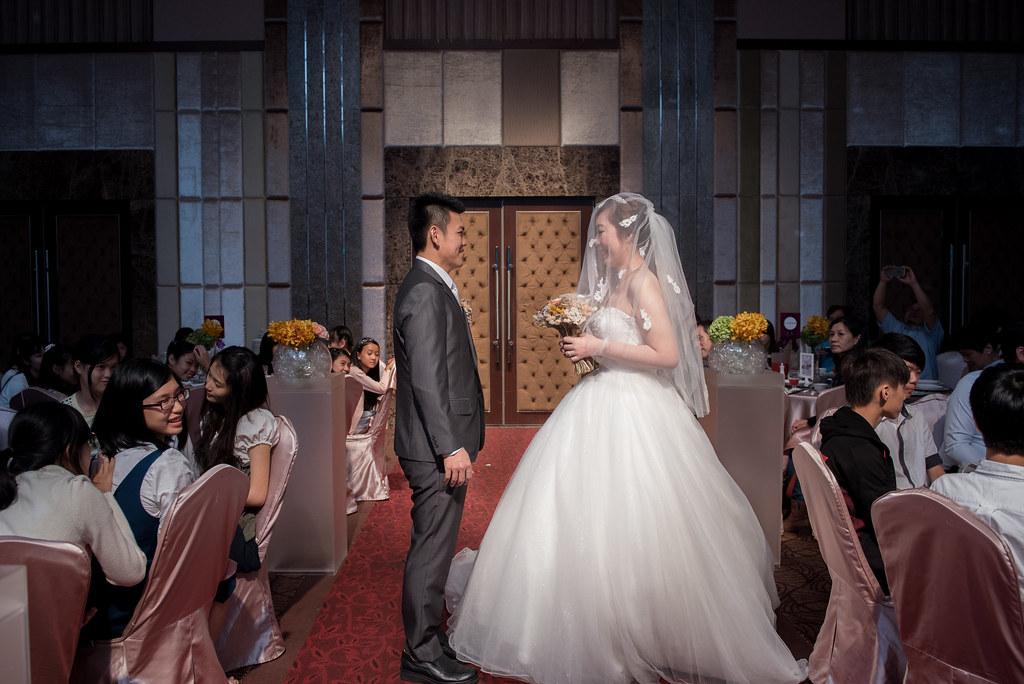 婚禮記錄祥豪與介文-60