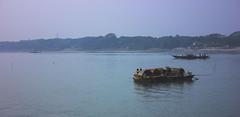 Riverine (monzur.anik) Tags: people canon river boat bangladesh t3i 600d kissx5