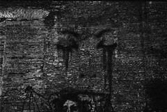 untitled (Sasha Karlukov) Tags: winter film cityscape bessa delta saintpetersburg 3200 r2 ilford voigtlnder jupiter8 2016