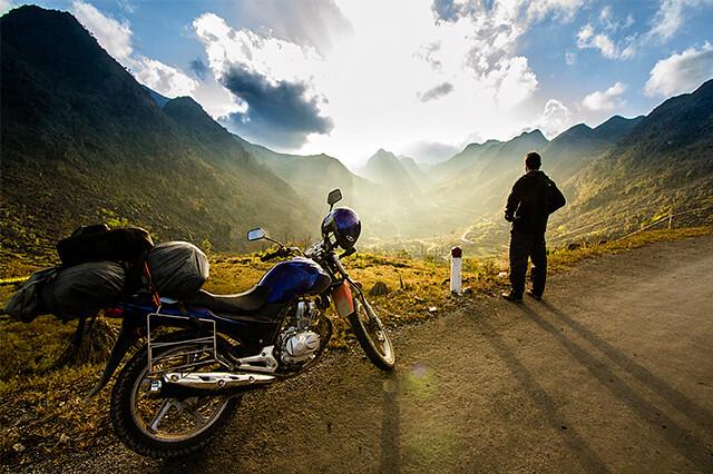 viajes-motocicleta