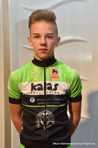 Kalas Cycling Team 99 (102)