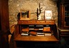 Old times... (vmribeiro.net) Tags: portugal bandeira port geotagged office wine desk sony caves porto tamron vinho escritorio prt cellars secretaria a350 geo:lat=4113466588 geo:lon=861501396
