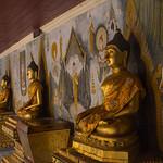 Chiang Mai thumbnail