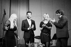 SaraElisabethPhotography-ICFFClosing-Web-7004