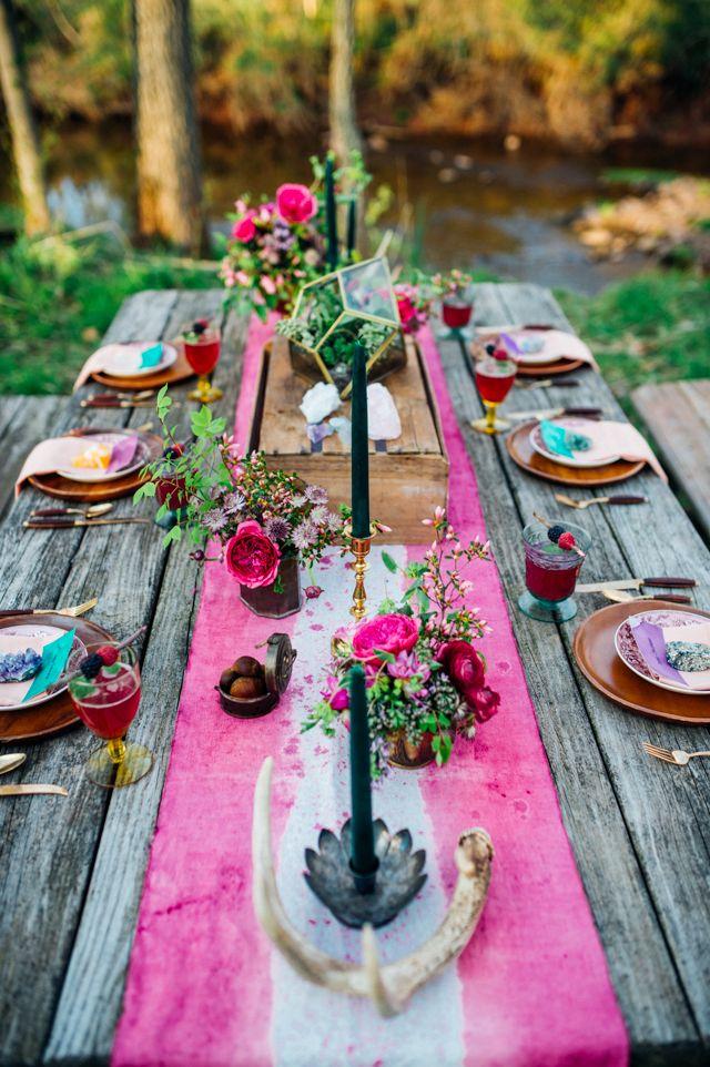 Wedding Trend for 2016 Boho wedding style Wedding in Poland : 24634884653ce0d566e25o from polandweddings.com size 640 x 962 jpeg 124kB