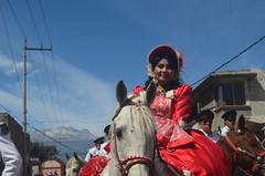 DSC_0077 (xavo_rob) Tags: mxico nikon colores carnaval puebla airelibre huejotzingo carnavaldehuejotzingo xavorob nikond5100