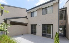 3/2 Adair Street, Scullin ACT