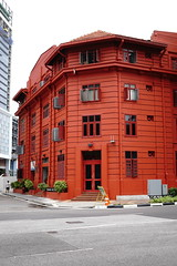 DSC02373 (ipevery) Tags: singapore cbd reddot