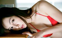 秋山莉奈 画像93