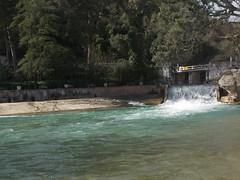 2016.02.21_OlhosAgua_Alcanena_1920x_078 (PatricioDomingues) Tags: portugal water gua olhosdeagua alviela 20160221