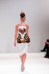 1015830408438637 (deepgreenspace) Tags: fashion hall nikon scout hasselblad lfw freemason poppr