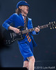 AC/DC @ Rock or Bust Tour, Pepsi Center, Denver, CO - 02-08-16