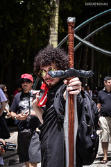 DSC_0041 (caroline.nohama) Tags: carnival costume zombie walk curitiba fantasia horror carnaval zumbi zw