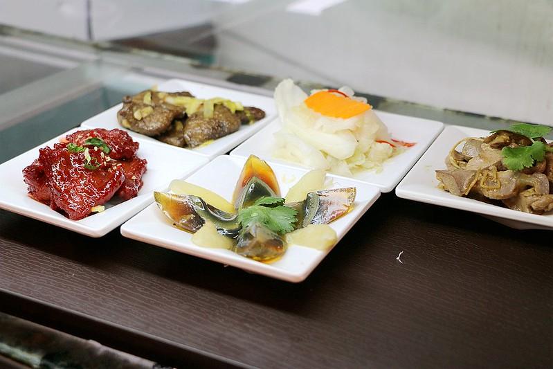 文慶雞32