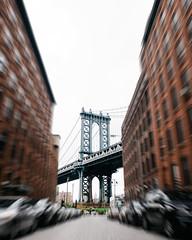 DUMBO (Alexander Tran   atranphoto.com) Tags: street new york city nyc newyorkcity bridge cityscape manhattan dumbo fujifilm xt1 atran atranphoto atranfoto