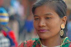 CF2_5360b2 (Chris Fynn) Tags: nepal 2016
