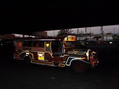 069 (renan_sityar) Tags: city metro manila jeepney muntinlupa alabang