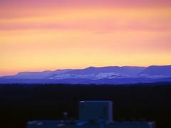 Sunrise Swabian Jura Alps ISO 200 (eagle1effi) Tags: sx60 swabian alps alb schwbische sunrise sonnenaufgang sx60best