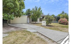 34 Chauncy Cres, Richardson ACT