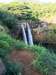 IMG_1615 (TruffShuff) Tags: 2016 hi hawaii kauai wailuariverstatepark january2016