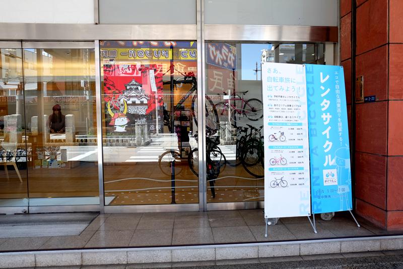DSCF4615_副本
