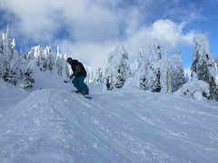 IMG_0131 (SnowSkool) Tags: ski snowboarding skiing bigwhite snowskool skitraining skiinstructorcourse snowboardinstructorcourse snowboardtraining