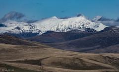 Snowdon (Paul Sivyer) Tags: snowdonia yreifl paulsivyer wildwalescom