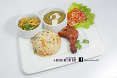 Droom_Plater_side_6_JAO_0564 (www.sketchbookbd.com) Tags: food color chicken photography soup shoot bangladesh bangla droom comercial alam cusine jahangir khabar onuchcha