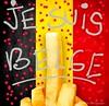 "LE 22 MARS 7.45 AM: BONJOUR TRISTESSE      ""JE SUIS BELGE""  2016-03-22    7.45    9.30 (elbetobm thanks +7.500.000 views) Tags: brussels sadness freedom 22 crazy europe flickr european peace sad metro muslim islam suicide police bruxelles 03 international human solidarity terrible tuesday terror terrorism killed tribute cry emergency drama brussel aeroport isis attacks belges impotence tristesse 930 745 bonjourtristesse solidarite panique murderers bombings explosif terribly stationdemetro mahoma barbarie maelbeek attackers attentats musulmans jesuis temoignage perturbations islamite brutalite appalingcrimeterrible elbetobmphotographer jesuisbelge 22032016 leroiphilippeauxbelges 20160322 03222016 34doden meerdan200gewonden belgiquemardi22mars2016"