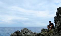 Pantai Anoi Itam | Anoi Itam Beach | Sabang, Indonesia (tulus.muliawan) Tags: beach coral indonesia itam sabang karang anoi