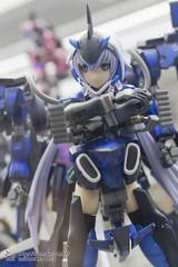 FAGU2015-7 () Tags: toy model hobby figure  kotobukiya  plasticmodel        framearms   framearmsgirl