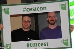 #CESI-28.jpg