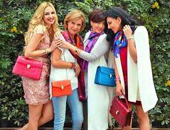 Bulgari Girls LovebyN (Love by N) Tags: mom mommy jewellery accessories bags mothersday snakehead hotpink scarfs bulgari serpenti bulgariwatch hadiaghaleb fashionbuddy bulgariegypt bulgarigirls shopbulgari
