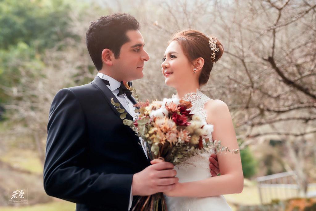 婚攝英聖-婚禮記錄-婚紗攝影-25484308362 0377d5e82b b