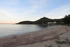 IMG_0038 (john blopus) Tags: sea beach nature hellas greece volos ελλάδα alykes παραλία φύση θάλασσα βόλοσ αλυκέσ