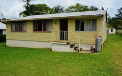 84 Coramba Road, Glenreagh NSW