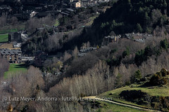 Andorra rural: La Massana, Vall nord, Andorra (lutzmeyer) Tags: pictures primavera rural sunrise landscape photography spring europe dorf village photos pics pueblo abril paisaje images fotos valley april below baixa landschaft sonnenaufgang unten andorra bilder imagen pyrenees tal springtime iberia frhling pirineos pirineus iberianpeninsula parroquia paisatge landleben pyrenen imatges rurallife poble frhjahr vallnord iberischehalbinsel sortidadelsol aldosa escas laldosa lamassanavallnord canoneos5dmarkiii livingmodern modernleben livingrural lndlichesleben lamassanaparroquia lutzmeyer lutzlutzmeyercom
