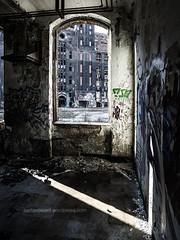 inventory 1/14 a (berberbeard) Tags: street urban abandoned germany deutschland photography fotografie zoom hannover 1935mm soligor manuallens minoltamd itsnotatrick berberbeard berberbeardwordpresscom ilce7m2