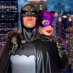 The Dark Knight Returns - Frank Miller (thedorkbatward) Tags: philadelphia batman portlandia pdx philly dccomics gotham catwoman vancouverbc poisonivy daria darkknight harleyquinn brucewayne frankmiller gothamcity gothamgirls thebatman arkhamasylum thedarkknight darkknightreturns dcuniverse selinakyle thedarkknightreturns batmancosplay dccosplay dariaoneill catwomanandbatman catwomancosplay gothamcitysirens gothamsirens thedarkknightrises dallaseliuk dariaeliuk 1051thebuzz arkhamknight dariaeckhardteliuk