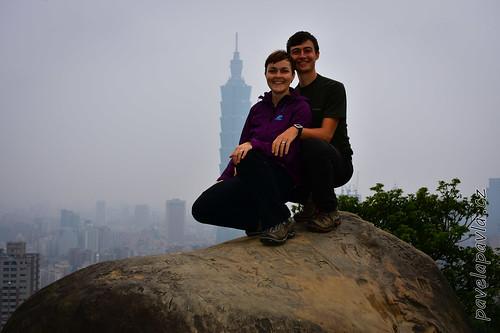 Pavel-Pavla_Taipei-0684.JPG