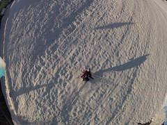 RU_201604_Mittag_006.jpg (boleroplus) Tags: horizontal germany de bayern ombre neige paysage montagnes ion parapente decollage renaud immenstadt