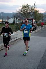 IMG_6629 (Agabiti Carolina (Lilly)) Tags: italy italia lilly lazio maratona rieti vazia podismo corsasustrada amatoripodisticaterni carolinaagabiti fotocarolinaagabiti agabiticarolina aptterni tourdirietivazia26032016