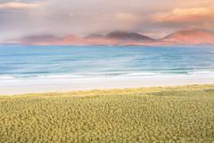 Hebridean dream (Tonio Di Stefano toniodistefano.com) Tags: beach scotland lewis harris outer isle hebrides luskentyre toniodistefano