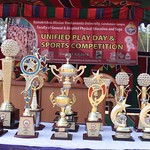 """Unified Play Day 2016 (2) (Copy) <a style=""""margin-left:10px; font-size:0.8em;"""" href=""""http://www.flickr.com/photos/47844184@N02/25825114766/"""" target=""""_blank"""">@flickr</a>"""