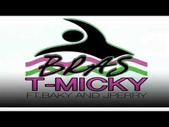 T-Micky Kanaval 2016 Feat. Baky and JPerry  Bras [Kanaval 2016 Haiti] (RecipeFlow) Tags: haiti bras feat 2016 kanaval baky jperry tmicky